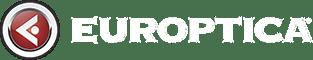Europtica Logo